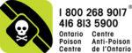 Ontario Poison Centre